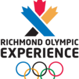 The+ROX%3A+The+Olympic+Experience+at+the+Richmond+Olympic+Oval%2C+Richmond%2C+British+Columbia image