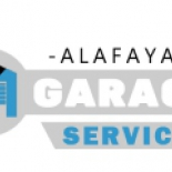 Garage+Door+Repair+Alafaya%2C+Clearwater%2C+Florida image