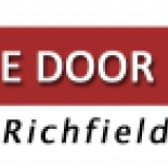 Garage+Door+Repair+Richfield+%2C+Richfield%2C+Ohio image