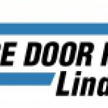 Garage+Door+Repair+Lindon%2C+Lindon%2C+Utah image