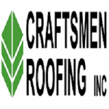 Craftsman+Roofing%2C+Madison+Heights%2C+Virginia image