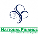 National+Finance+Company%2C+Leesville%2C+South+Carolina image