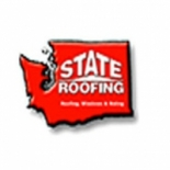 State+Roofing%2C+Seattle%2C+Washington image