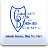 Community+Bank+of+Bergen+County+NJ%2C+Rochelle+Park%2C+New+Jersey image
