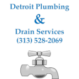 Detroit+Plumbing+and+Drain+Services%2C+Detroit%2C+Michigan image