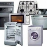 Appliance+Repair+Nutley+%2C+Nutley%2C+New+Jersey image