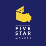 Five+Star+Movers%2C+Mississauga%2C+Ontario image