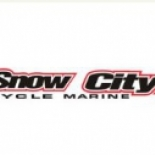 Snow+City+-+Find+ultimate+motorcycle+dealers+in+Toronto%2C+Toronto%2C+Ontario image