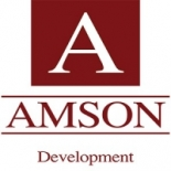 Amson+Development+Services%2C+LLC%2C+Farmington%2C+Michigan image