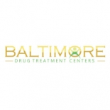 Baltimore+Drug+Treatment+Centers%2C+Baltimore%2C+Maryland image