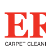 ERS+Carpet+Cleaning%2C+Cudahy%2C+Wisconsin image
