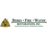 Berks+Fire+Water+Restorations%2C+Inc.%2C+Reading%2C+Pennsylvania image