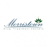 Morristown+Drug+Treatment+Centers%2C+Morristown%2C+New+Jersey image