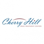 Cherry+Hill+Drug+Treatment+Centers%2C+Cherry+Hill%2C+New+Jersey image