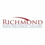 Richmond+Drug+Treatment+Centers%2C+Richmond%2C+Virginia image