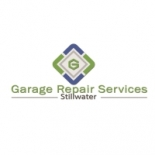 Garage+Door+Repair+Stillwater%2C+Stillwater%2C+Minnesota image