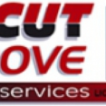 A+Cut+Above+Tree+Service%2C+Clifton%2C+Colorado image