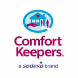 Comfort+Keepers%2C+Livermore%2C+California image