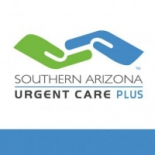 Southern+Arizona+Urgent+Care%2C+Tucson%2C+Arizona image