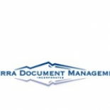 Sierra+Document+Management%2C+Reno%2C+Nevada image