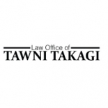 Law+Office+of+Tawni+Takagi%2C+Canoga+Park%2C+California image