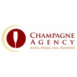 Champagne+Agency+LLC%2C+Riverview%2C+Michigan image