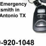San+Antonio+Locksmith+Inc+24+Hours+Emergency%2C+San+Antonio%2C+Texas image