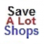 Savealot+Shops%2C+Kirkland%2C+Washington image