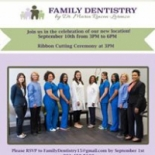 Family+Dentistry+%2C+Rutherford%2C+New+Jersey image