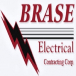 Brase+Electrical+Contracting+Corp.%2C+Omaha%2C+Nebraska image