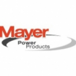 Mayer+Power+Products%2C+Essex%2C+Massachusetts image