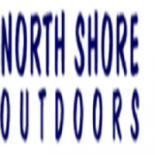 North+Shore+Outdoors%2C+Grand+Marais%2C+Minnesota image