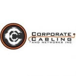 Corporate+Cabling+%26+Networks+Inc.%2C+Toronto%2C+Ontario image