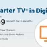 Charter+Communications%2C+Blue+Earth%2C+Minnesota image