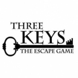 Three+Keys+Escape+Game%2C+Suwanee%2C+Georgia image