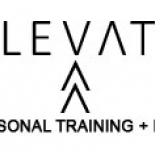 Elevate+Personal+Training+%2B+MMA%2C+Stamford%2C+Connecticut image