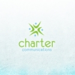 Charter+Communications%2C+Columbus%2C+Georgia image