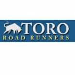 Toro+Road+Runners+LLC%2C+San+Jose%2C+California image
