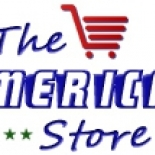 The+American+Store%2C+Houston%2C+Texas image