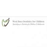 West+Boca+Dentistry+for+Children%2C+Boca+Raton%2C+Florida image