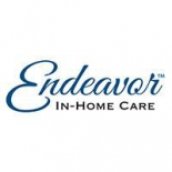 Endeavor+In-Home+Care%2C+Mesa%2C+Arizona image