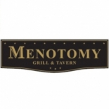 Menotomy+Grill+%26+Tavern%2C+Arlington%2C+Massachusetts image