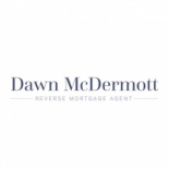 Dawn+McDermott+-+Mortgage+Broker%2C+Uxbridge%2C+Ontario image