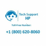 HP+Tech+Support+Phone+Number+1-800-620-8060%2C+San+Jose%2C+California image