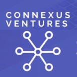 Connexus+Ventures+LLC%2C+Prairie+Village%2C+Kansas image
