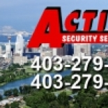 Action+Security+Services%2C+Calgary%2C+Alberta image