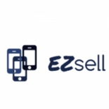 EZ+Sell+My+Phone%2C+Nashville%2C+Tennessee image