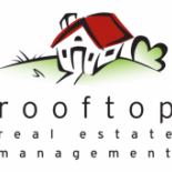 ROOFTOP+REAL+ESTATE+MANAGEMENT%2C+Idaho+Falls%2C+Idaho image