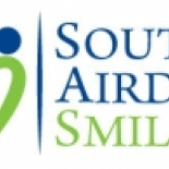 South+Airdrie+Smiles%2C+Airdrie%2C+Alberta image