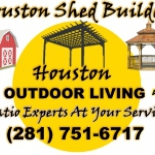 Houston+Shed+Builders%2C+Houston%2C+Texas image